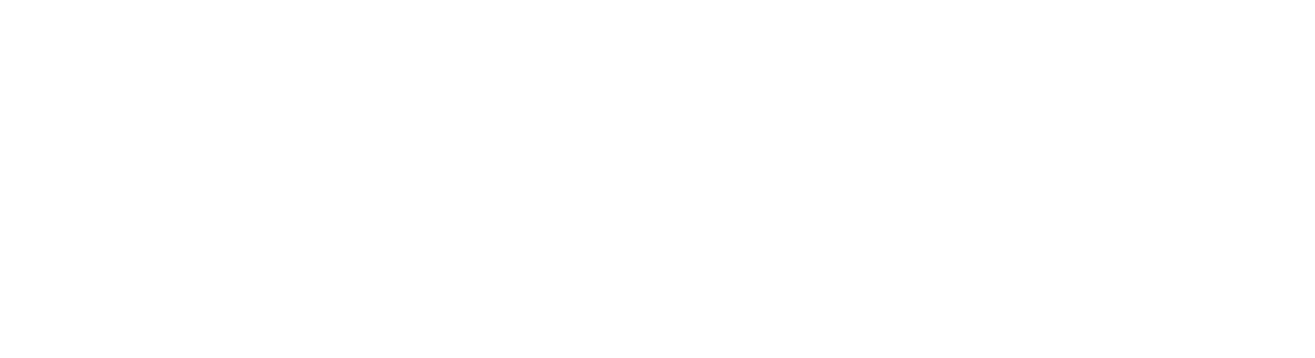 Maclogic